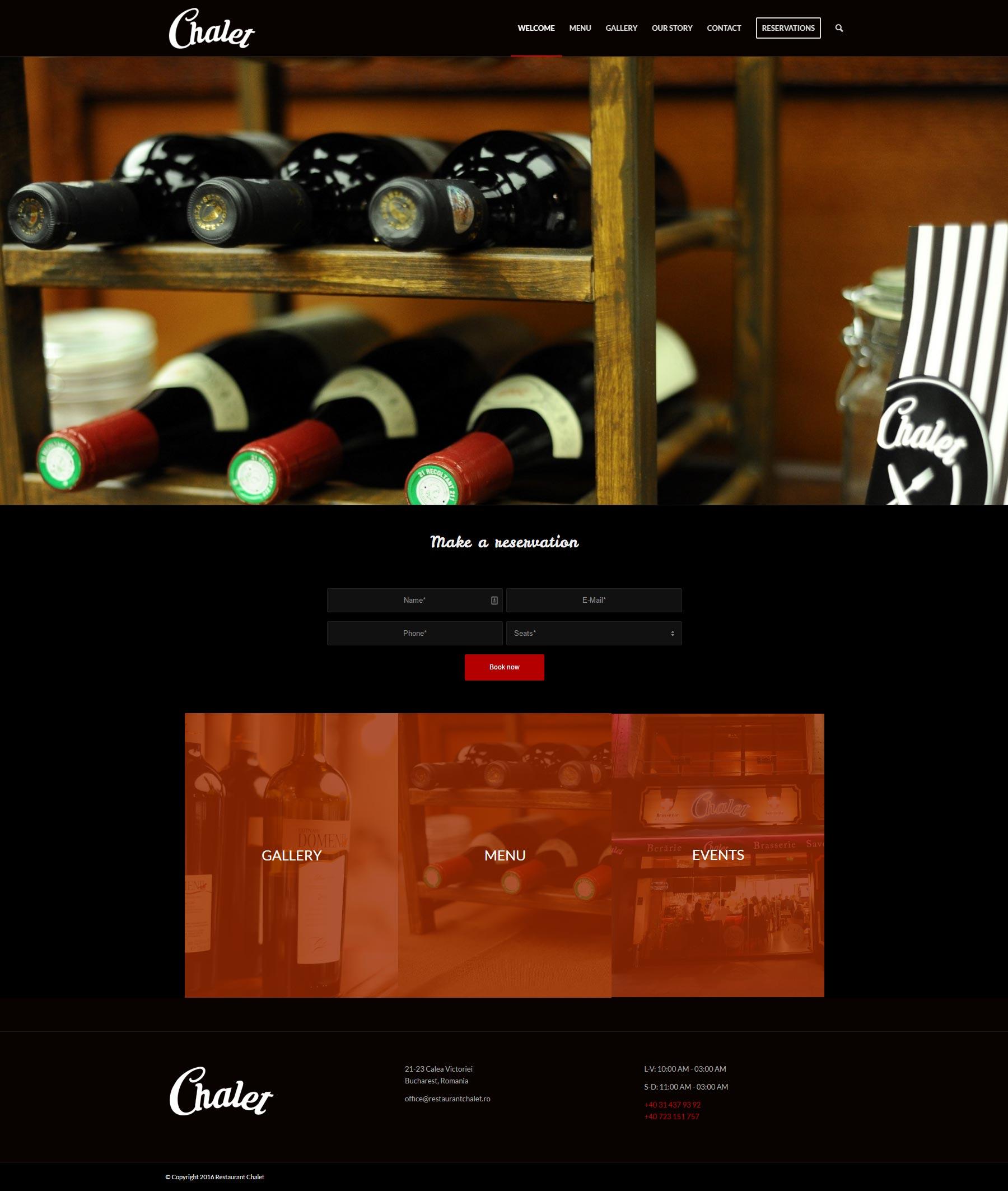 kgds.ro-project-chalet-restaurantchalet.ro
