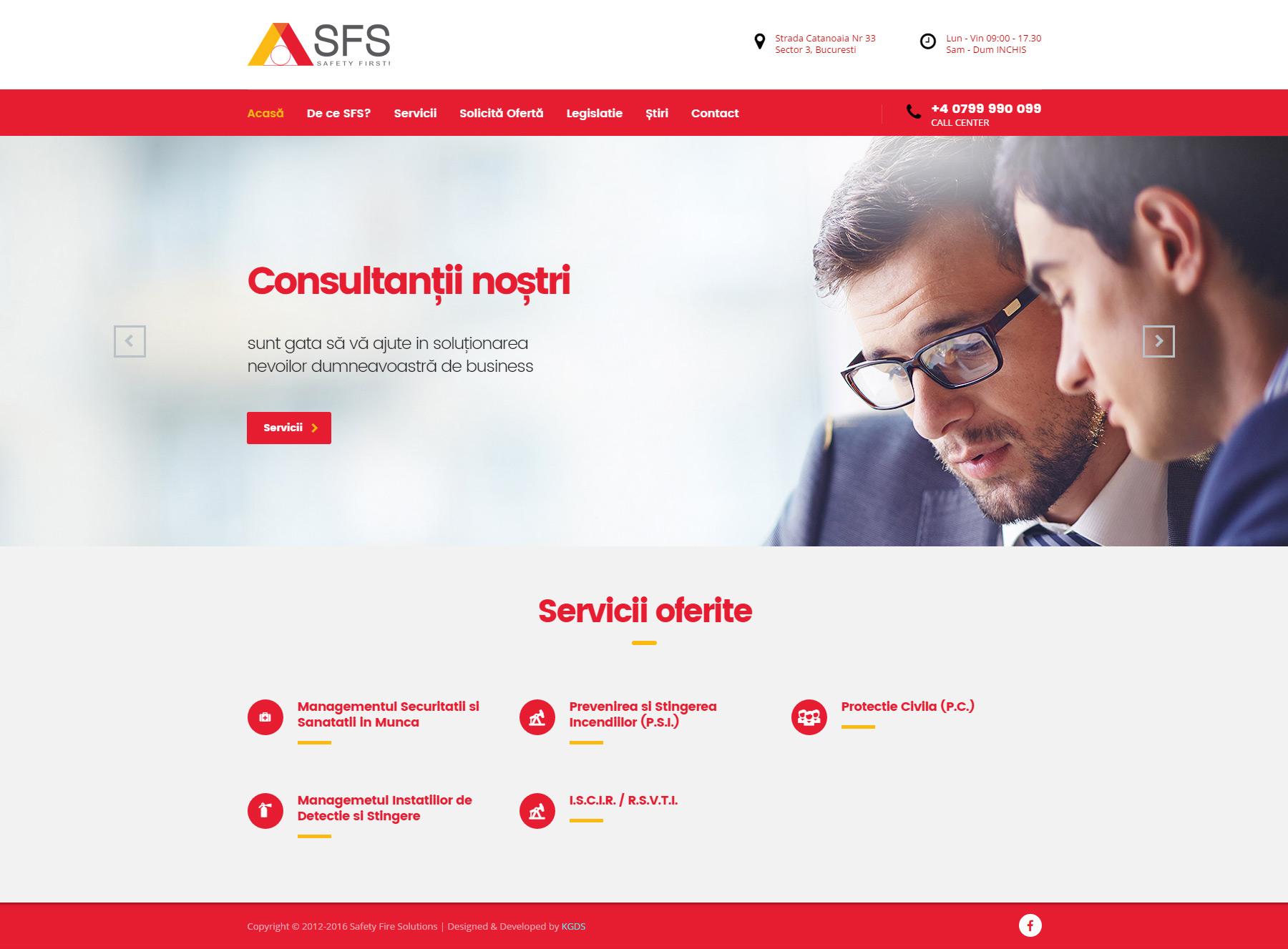 kgds.ro-project-sfs-romania-sfs-romania.ro