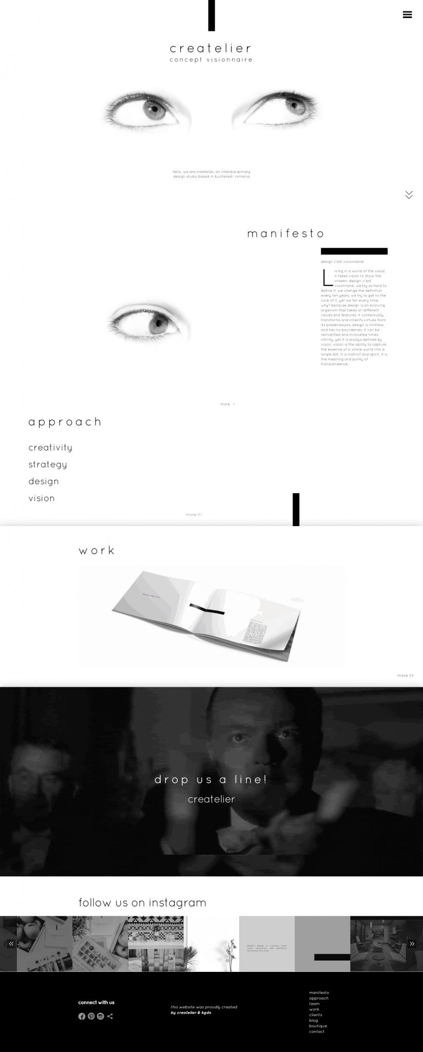createlier-concept-visionnairepag